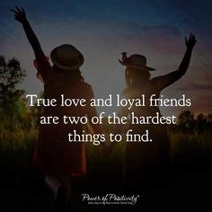 10 Signs Of A True Friend by True Friendships On Friendship Quotes True