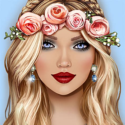 covet game hair styles amazon com covet fashion the game for dresses
