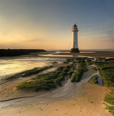 how to score cheap flights 187 brittany from boston 1000 images about lighthouses on pinterest sand island
