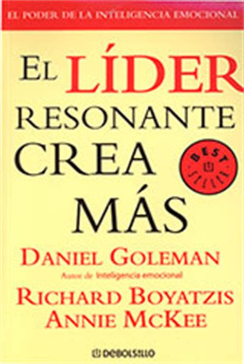 summary and analysis daniel goleman and richard j davidson s altered traits science reveals how meditation changes your mind brain and books libros de liderazgo empresarial