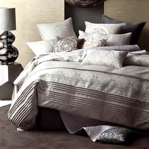 quilted duvet cover king linen house nadina grey jacquard king quilt