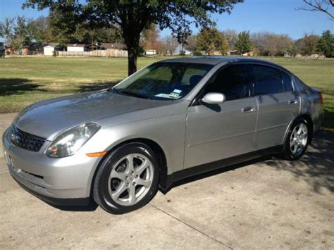 car repair manual download 2006 infiniti g35 spare parts catalogs nissan infiniti g35 sedan 2004 service manuals car service repair workshop manuals