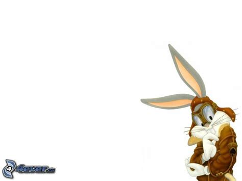 Hamac Armée by Bugs Bunny