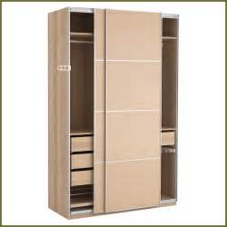 charming White Kitchen Storage Cabinets With Doors #1: ikea-storage-cabinets-with-sliding-doors.jpg