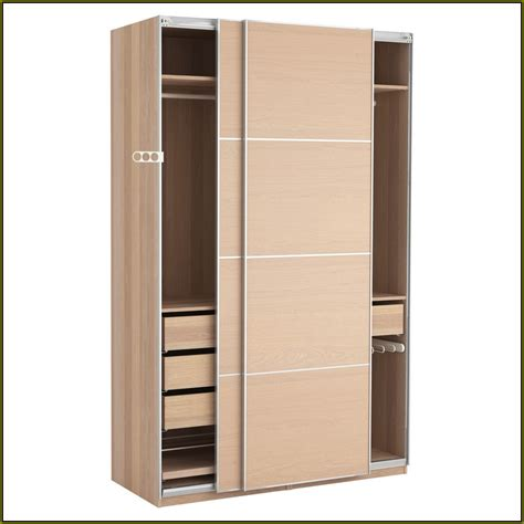 ikea storage cabinets with sliding doors home design ideas