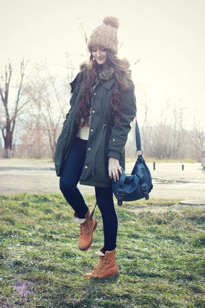 skinny jeans boots on pinterest nautical womens navy skinny asos jeans tawny suede timberland boots
