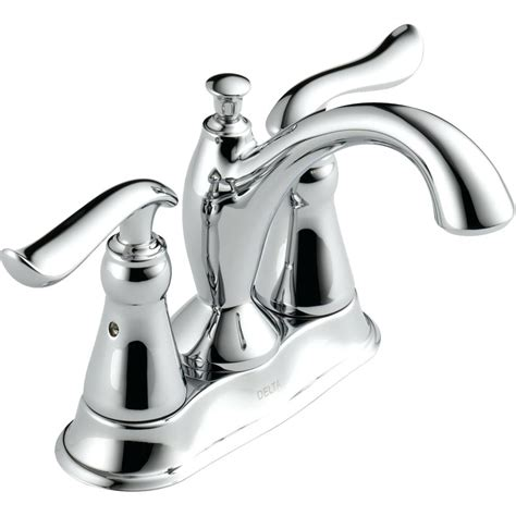older delta kitchen faucets for kitchen faucets delta faucet adapters delta faucet