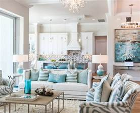 Home Interiors Decorating Ideas Coastal Decor Ideas For Nautical Themed Decorating Photos