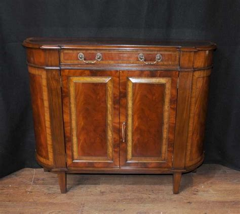 regency sideboard server buffet cabinet furniture