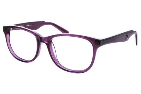 3 1 phillip lim gilles prescription eyeglasses
