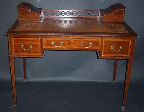 Small Desks For Sale Desks Small Sed12 For Sale Antiques Classifieds