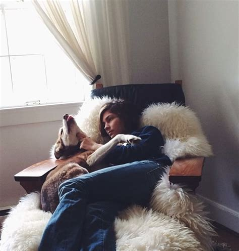 sheepskin rug for dogs sheepskin a can t get a better cozy comfort fix sheep felt sheepskin