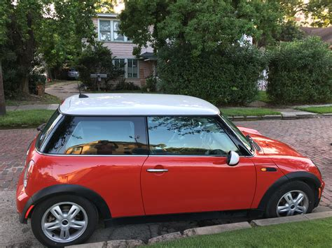 mini cooper rating 2017 mini clubman reviews and rating motor trend autos post