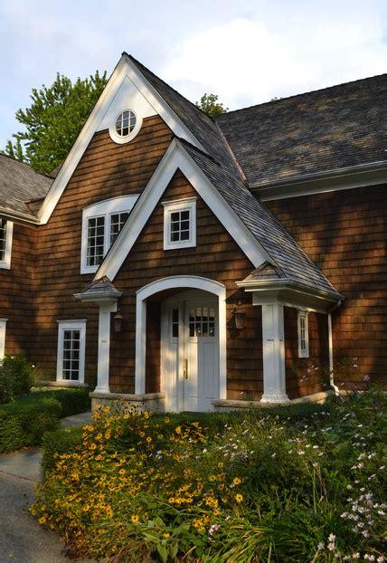 cedar house siding cedar lap siding cedar siding photos cedar shingles pictures cedar shingles direct