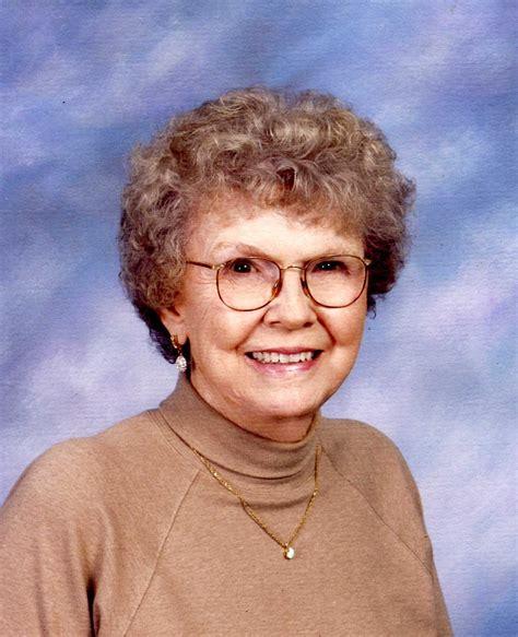 dorothy mcgowan obituary waycross ga