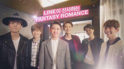 kumpulan lagu film exo next door exo next door sinemalar com