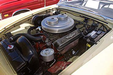 car service fort myers auto repair hunt automotive