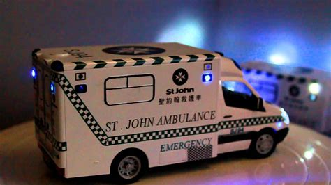 ambulance lights and sirens for sale hong kong ambulance sj ambulance w lights and