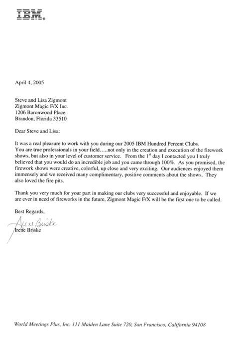 pnas cover letter pnas cover letter mygpsdesk