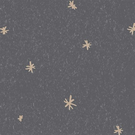 Denim Stary by Starry Wallpaper Denim These Walls