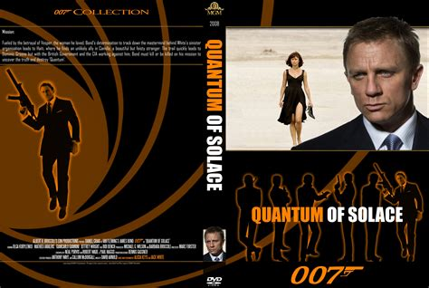 filme online 007 quantum of solace 007 quantum of solace dvd www imgkid com the image kid