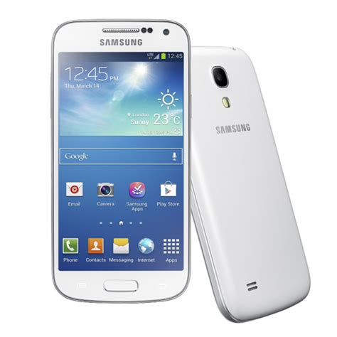 Samsung J3 Pro Mobile Legend Character mobiln 237 telefon samsung galaxy s4 mini i9195 b 237 l 253 euronics