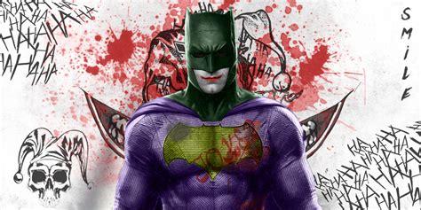 Minifigure Tuxedo Joker Batman The joker s batman suit by diroman28 on deviantart