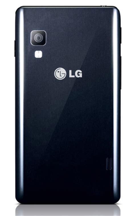 Hp Lg L5 Ii E450 lg optimus l5 ii e450 review
