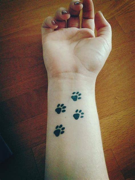 adorable tiny tattoo ideas  girls