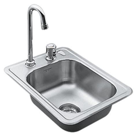 Kitchen Sink Definition Sink Definition What Is