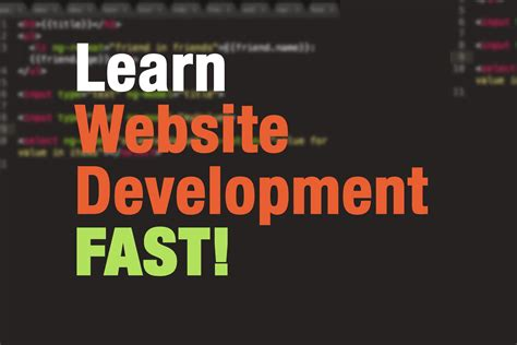 tutorial video website web development tutorial for beginners 1 how to build