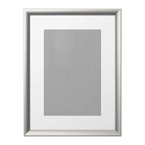 cornice 20x30 silverh 214 jden marco 30x40 cm ikea