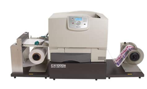 Aufkleber Wetterfest Laserdrucker by Endlos Laserdrucker Etikettendrucker Und Aufkleberproduktion