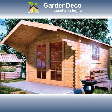 vendita casette in legno da giardino vendita casetta in legno da giardino 3x3
