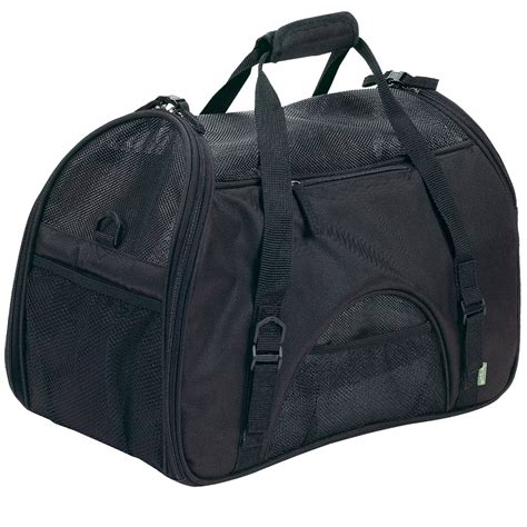 bergan comfort carrier large bergan comfort carrier black large