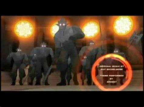 theme song iron man iron man armored adventures theme song youtube
