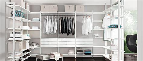 Ideen Für Begehbaren Kleiderschrank 381 by Kinderzimmer Wand Ideen