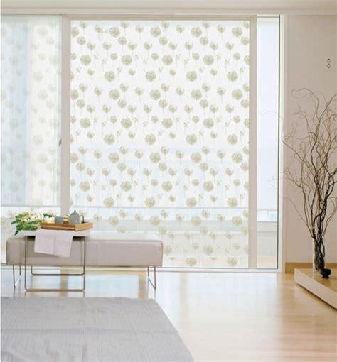 Sichtschutzfolie Fenster Jumbo by Fensterfolie Sonnenschutz Pusteblume Fensterfolien