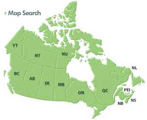 mls canada map searching realtor ca mlxtips
