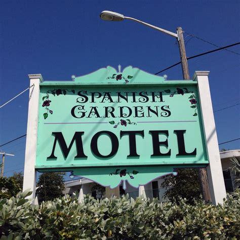 Gardens Motel Key West by Gardens Motel Hoteller 1325 Simonton St Key