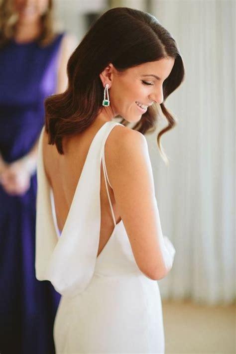 Vintage Wedding Hair Veils by Top 8 Wedding Hairstyles For Bridal Veils
