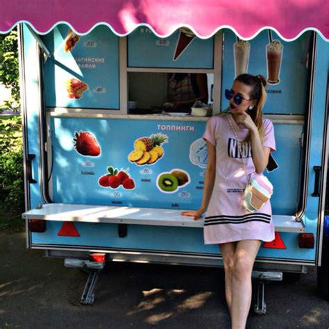 Tas Fashion Wanita Satchel Multi New Price tas selempang wanita 3d bag model pop corn