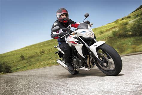 Roller Motorrad Fellbach by Honda News Safety 2013 F 252 R Motorrad Und Roller Neu