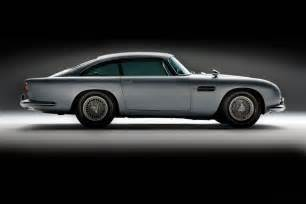 Aston Martin Db Five Aston Martin Db5 Related Images Start 0 Weili Automotive