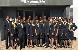 23 cabin crew vacancies attract 3 000 applications new