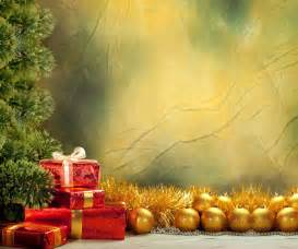 Holiday Backdrops Items Similar To Vinyl Backdrop Christmas Photography Vinyl Backdrops Props 5x5 Feet On Etsy