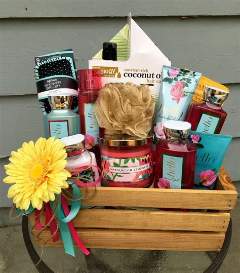 bridal shower gift basket prize ideas bridal shower prizes that will adore your guests