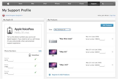 apple email support everything you wanted to know about apple id but were too