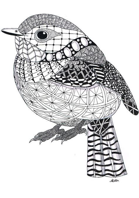 coloring pages zentangle animals zentangle animals zentangle template zentangle means