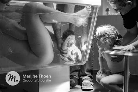 impactantes imagenes de un parto natural la imagen de un parto natural desaparece de facebook